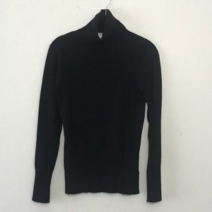 Cabi Turtleneck